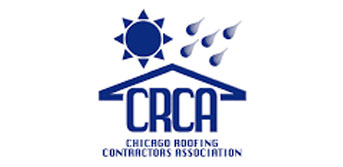 Chicago Roofing Contractors Association