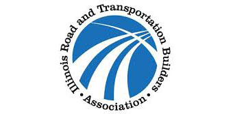 Illinois Road Builders Association