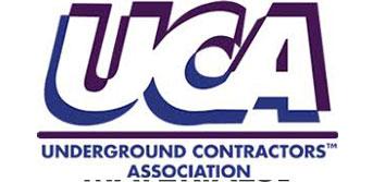Underground Contractors Association